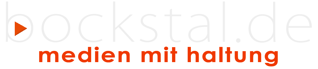 bockstal crossmedia